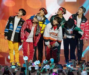 BTS vai lançar jogo de celular interativo com conteúdo exclusivo da banda