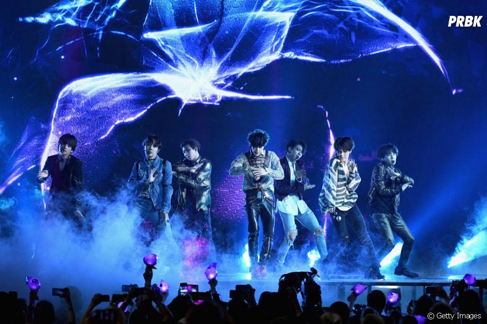 """BTS: o pré-registro para o """"BTS World"""" já está disponível no site oficial do jogo"""