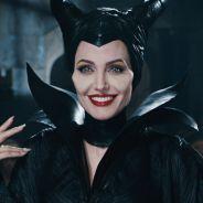 """É muito poder! """"Malévola: Dona do Mal"""" ganha seu primeiro trailer e estamos impactados"""