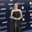 """De """"Malévola: Dona do Mal"""", Angelina Jolie também será Sersi em """"Os Eternos"""", próxima franquia da Marvel"""