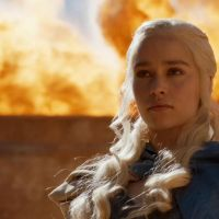 """""""Os Simpsons"""" atacam novamente nas previsões e acertam penúltimo episódio de """"Game of Thrones"""""""