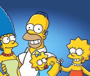 """""""Os Simpsons"""" é famosa por suas previsões e agora foi a vez de """"Game of Thrones"""""""