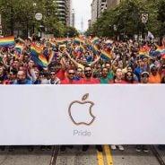 Boicote seu preconceito! Veja 9 marcas famosas que são a favor da diversidade