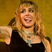 A Miley Cyrus lançou 3 músicas novas e nós queremos saber qual é a sua preferida! Vote