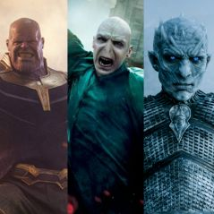 Voldemort, Thanos ou Rei da Noite: quem é o melhor vilão no final das contas?