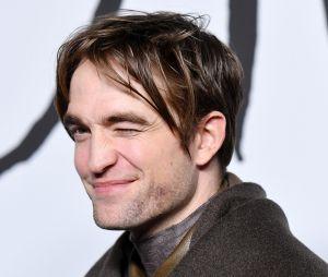 """De """"Crepúsculo"""", Robert Pattinson é aprovado para viver o Batman nos cinemas"""
