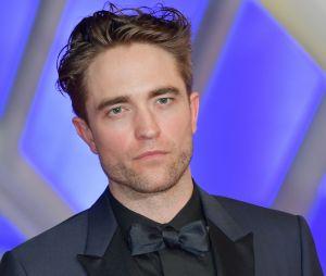 Warner aprova Robert Pattinson como o novo Batman!