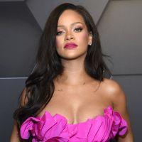 Rihanna é a mulher mais rica da música atualmente e não poderíamos estar mais orgulhosos