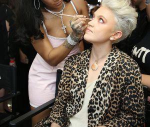 A Fenty Beauty, da Rihanna, foi um dos projetos que a transformou na artista feminina mais rica do mundo da música