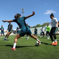 A Copa do Mundo Feminina começa nesta sexta (7)! Saiba todos os detalhes sobre os jogos