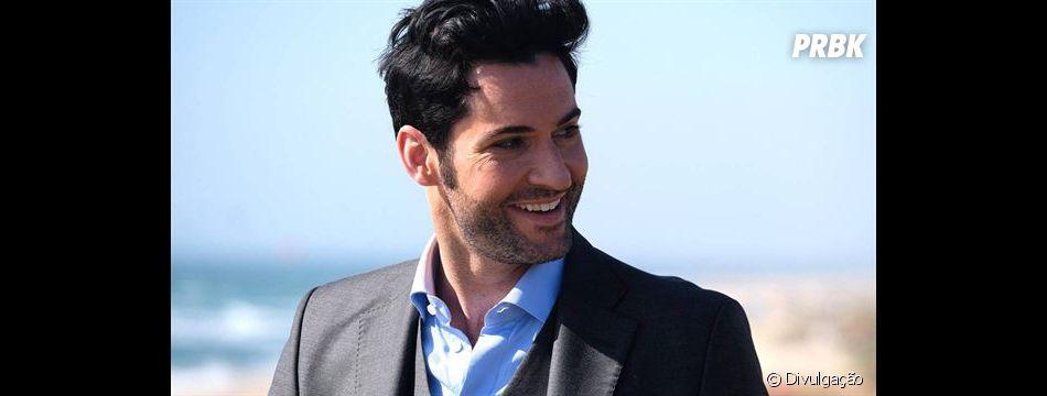 """Fãs de """"Lucifer"""" criam nova petição para tentar salvar série da Netflix"""