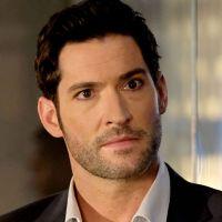 """Os fãs de """"Lucifer"""" seguem tentando salvar a série novamente após cancelamento pela Netflix"""