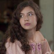 """12 coisas que você não sabe (mas deveria saber) sobre Alanis Guillen, a Rita de """"Malhação"""""""