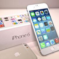 iPhone 6 e 6 Plus devem chegar no Brasil no dia 14 de Novembro