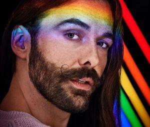 """Netflix confirma mais duas temporadas de """"Queer Eye"""""""