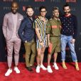 """4ª temporada de """"Queer Eye"""" estreia no dia 19 de junho na Netflix"""