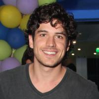"""""""Geração Brasil"""", a próxima novela das 19h da Globo, terá Marco Pigossi como vilão!"""