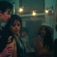 """Shawn Mendes e Camila Cabello superaram as nossas expectativas com """"Señorita""""!"""