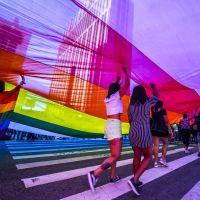 Estes são os posts que definiram a Parada do Orgulho LGBT de 2019 nas redes sociais