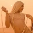 "Suposta nova música da Anitta com a Pabllo Vittar se chama ""Shine"""