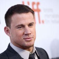 Filme solo do mutante Gambit com Channing Tatum já tem roteirista definido