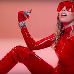 """O clipe da Miley Cyrus, """"Mother's Daughter"""", é simplesmente tudo que o pop precisava!"""