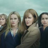 """Você vai amar descobrir todas essas curiosidades sobre a série """"Big Little Lies"""", da HBO"""