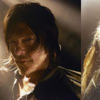 "Na 5ª temporada de ""The Walking Dead"": Morte chocante no mid-season finale!"