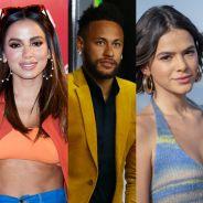 """Estes famosos precisam participar da nova temporada do """"De Férias Com O Ex"""" só com celebridades!"""