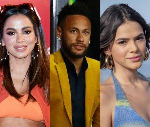 """""""De Férias Com O Ex"""": veja 7 famosos que deveriam participar da nova temporada"""