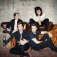 Liam Payne relembra época do One Direction e diz que era um pouco tóxica