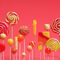 Google lança seu novo sistema operacional: Android Lollipop
