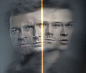 """""""Supernatural"""": painel da série na SDCC é marcado por muita emoção dos atores"""