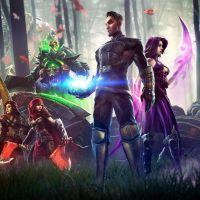 "Electronic Arts tira seu MOBA ""Dawngate"" de cena: jogo foi cancelado!"