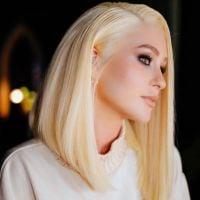 Descobrimos o motivo do cabelo loiro da Marina Ruy Barbosa