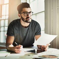Qual profissão combina com quem gosta de escrever? Listamos 6 carreiras que você pode seguir