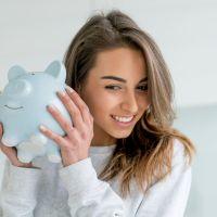 Estes 5 aplicativos vão te salvar na hora de juntar dinheiro