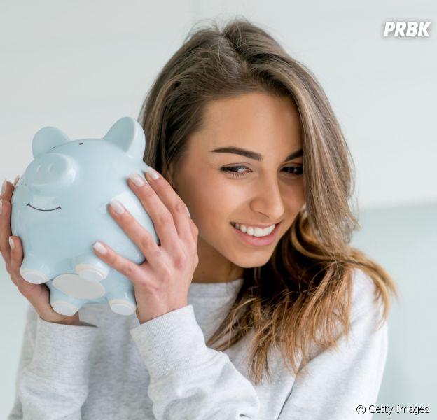 Quer economizar mais seu dinheirinho? Existem vários aplicativos que podem ajudar