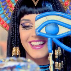 "Eita! Katy Perry é declarada culpada por plágio do hit ""Dark Horse"""