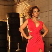 """Valesca Popozuda mostra bastidores de """"Eu Sou a Diva que Você Quer Copiar"""""""