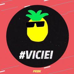 Viciei: vem saber tudo que conquistou a redação do Purebreak no mês de julho
