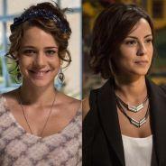 """Na novela """"Império"""": Com quem Vicente deve ficar? Cristina ou Maria Clara?"""