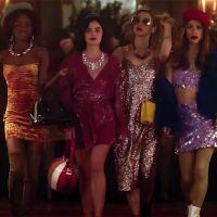 "O primeiro trailer de ""Katy Keene"" vai te deixar inspirado para ir atrás dos seus sonhos!"