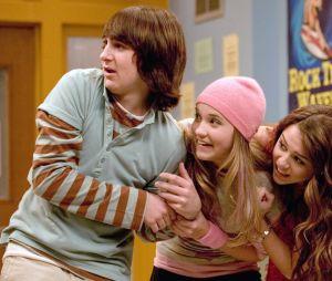 """Será que elenco de """"Hannah Montana"""" aceitaria fazer um reboot?"""