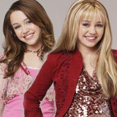 """E o pai da Miley Cyrus, que está pedindo por uma série derivada de """"Hannah Montana""""?!"""