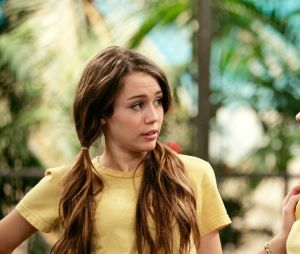 Billy Ray Cyrus diz que Miley Cyrus nasceu para interpretar Hannah Montana