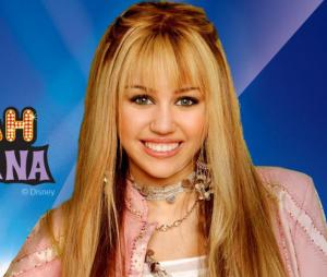 """Será que """"Hannah Montana"""" vai voltar para a Disney com novos e atuais episódios?"""