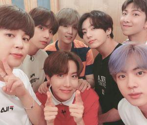 BTS de férias: 7 dicas para matar a saudade do grupo