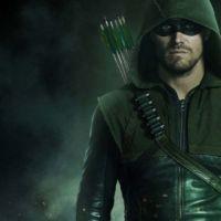 """Stephen Amell será um vilão em seu próximo trabalho pós-""""Arrow"""""""
