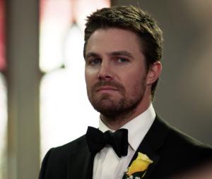 """""""Arrow"""" entra em sua 8ª e última temporada em outubro"""